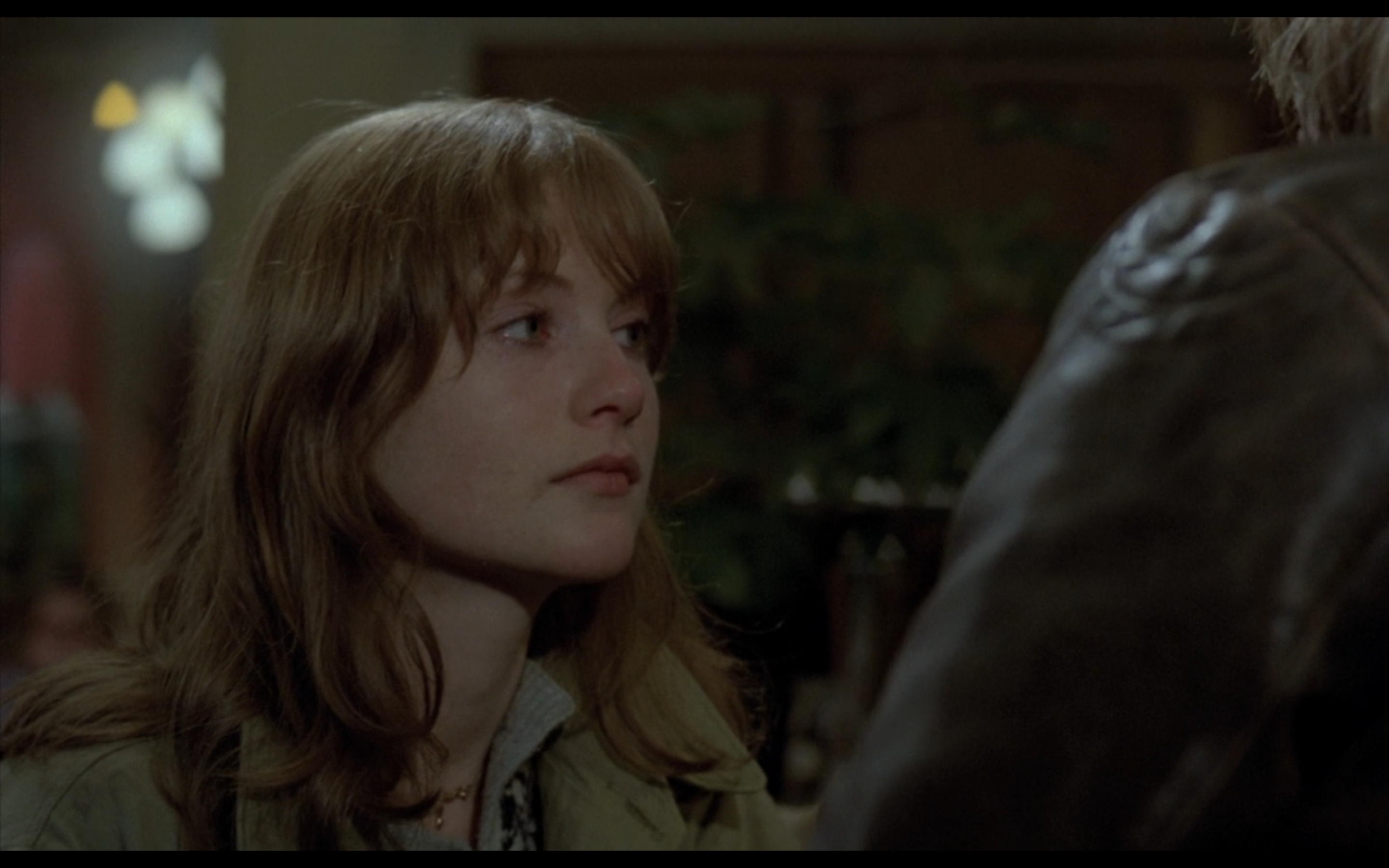 Loulou by Pialat, Isabelle Huppert