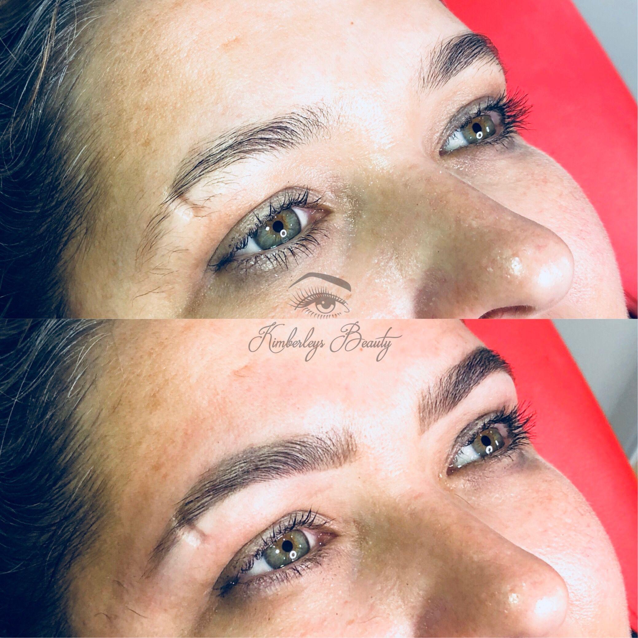#Hdbrows #brows #makeup #beforeandafter #eyebrows #bristol #arch #browenvy #instagram #facebook #hair #nails #browbar #browroom #salon #howto #tutorial # ...