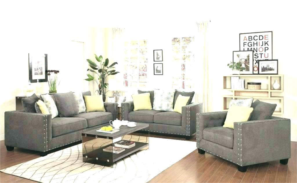 Sofa And Loveseat Set Under 600 Living Room Decor Gray White Furniture Living Room Grey Couch Living Room