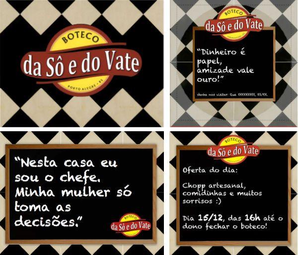 Imagem De Http Casamenteiras Com Br Cha Wp Content Uploads 2013