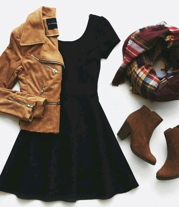 ботинки, круто, платье, мода, lookbook, комплект одежды, стиль
