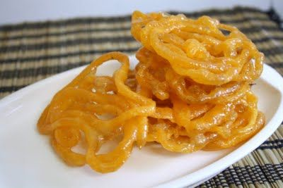 Jalebi recipe how to make jalebi step by step recipe indian indian grocery is famous online store that is dedicated in selling organic items of ambika appalam ashirwaad and other popular indian food manufacturers forumfinder Gallery