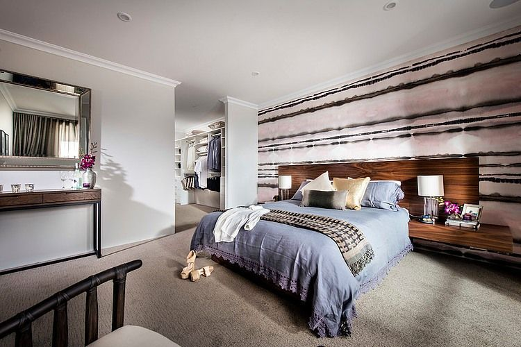 bedroom | Botanica by Dale Alcock Homes