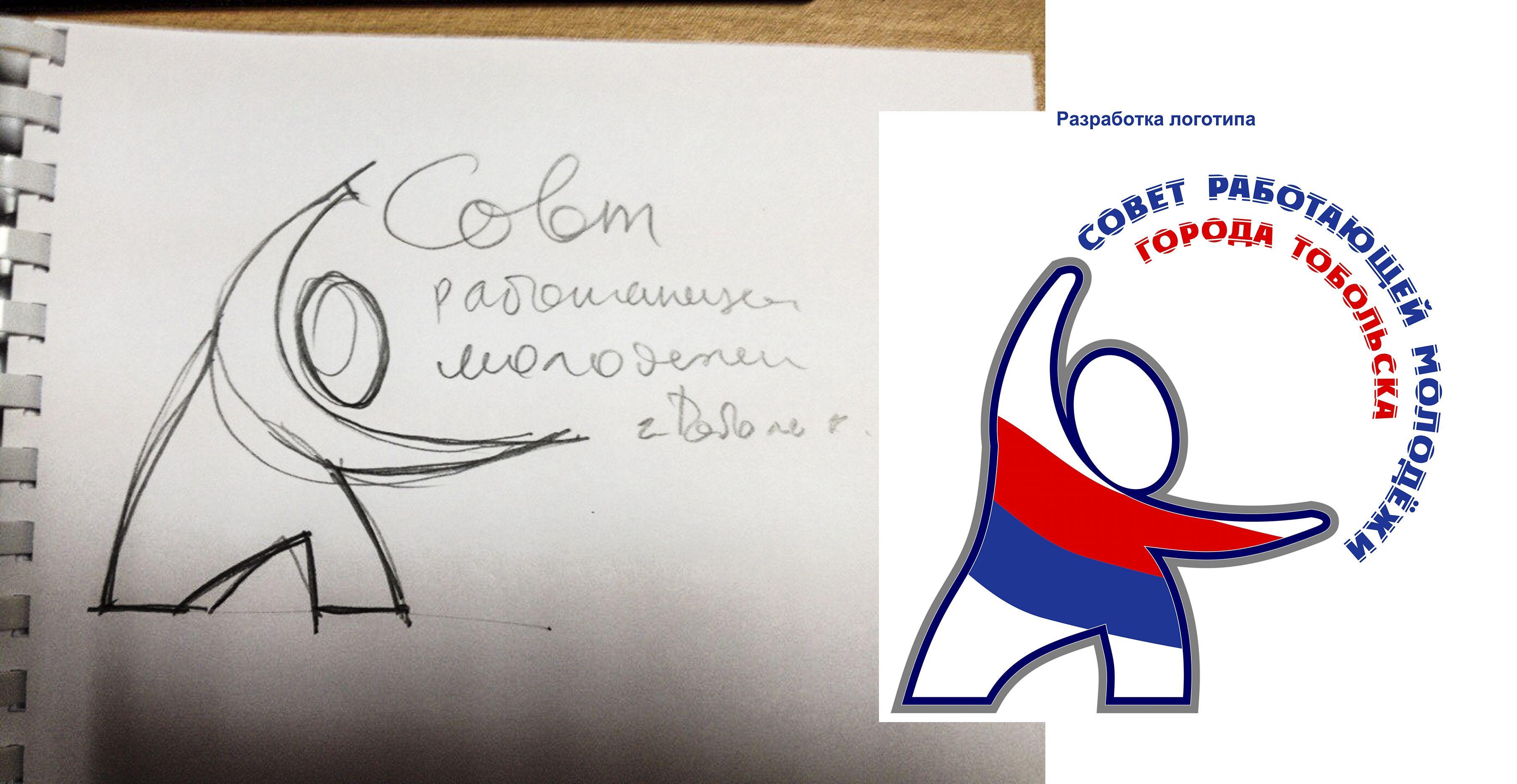 Пин от пользователя Sergei Zdanak на доске logo