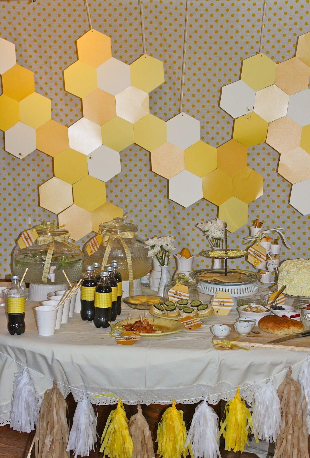 Stilettos Bubblegum For The Bride To Bee Honeybee Honey Comb