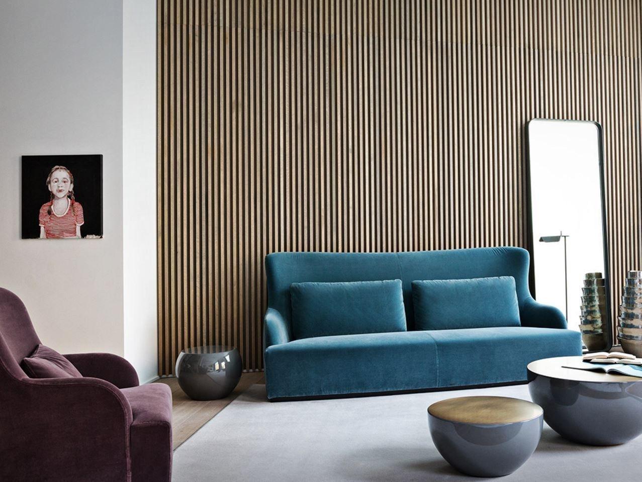 Meridiani in situ livingroom pinterest salons meridiani parisarafo Image collections