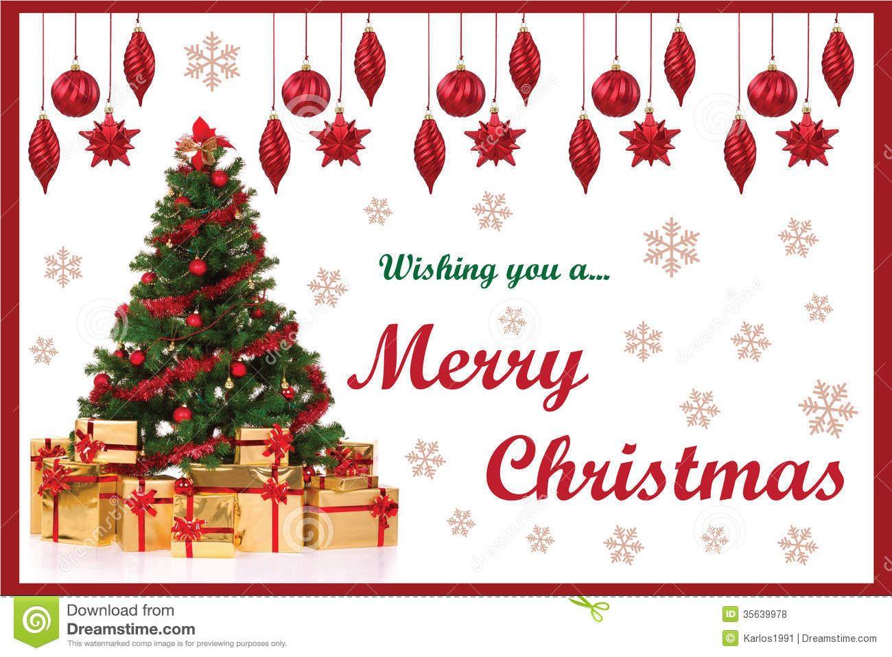Christmas Card  GoogleSk  Inspirasjon Julekort