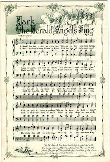 Christmas Hymns.Christmas Hymns Full Size Printables Christmas Sheet