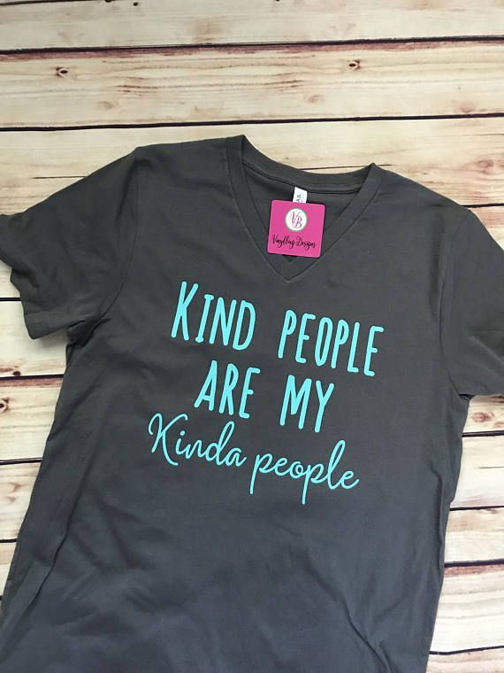 7c99966f Kindness shirt, Kind people, shirt kindness, positive shirt ...