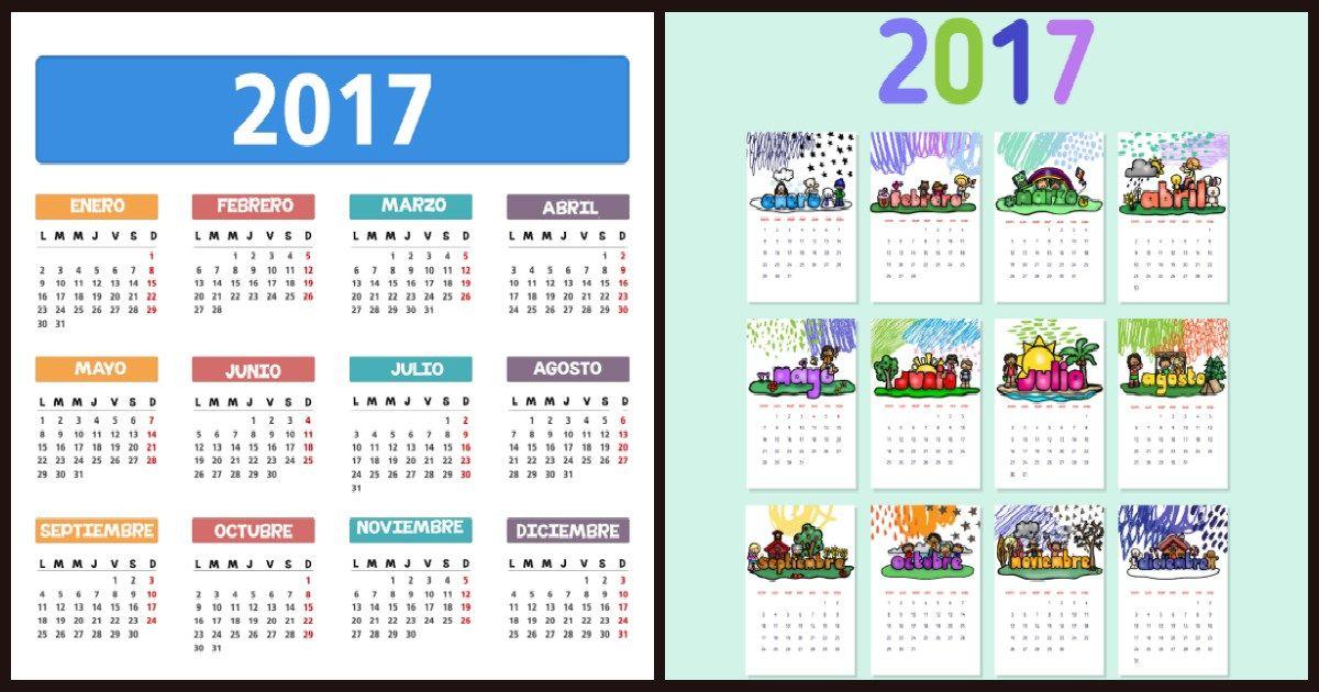 aldo shoes agosto 2017 planificador mensual para