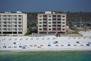 Harbour Place 312 Orange Beach Vacation Condo Al Meyer Als