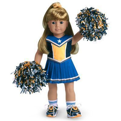 Cheerleader Outfit III #18inchcheerleaderclothes American Girl Cheerleading Outfit 2003 #18inchcheerleaderclothes Cheerleader Outfit III #18inchcheerleaderclothes American Girl Cheerleading Outfit 2003 #18inchcheerleaderclothes Cheerleader Outfit III #18inchcheerleaderclothes American Girl Cheerleading Outfit 2003 #18inchcheerleaderclothes Cheerleader Outfit III #18inchcheerleaderclothes American Girl Cheerleading Outfit 2003 #18inchcheerleaderclothes