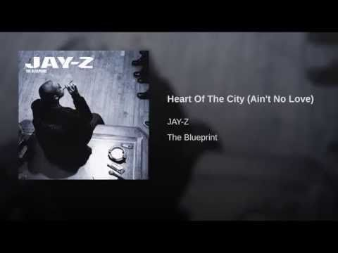 Jay z heart of the city aint no love youtube music is what jay z heart of the city aint no love youtube malvernweather Image collections