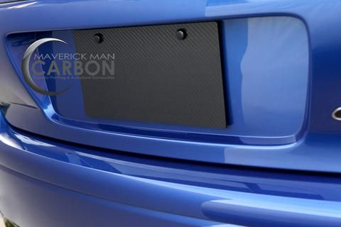 Pin On Gto G8 Chevy Ss And Tbss Images