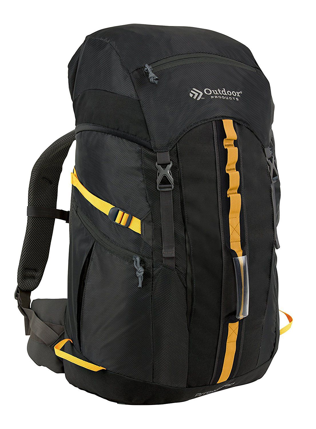 Outdoor Products Arrowhead Technical Pack * Read more reviews of the ...