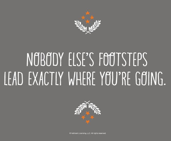 15 graduation quotes | Inspirational graduation quotes ...
