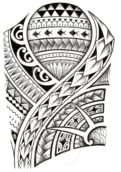 48 coolest polynesian tattoo designs polynesian tattoo designs tattoo designs and tattoo. Black Bedroom Furniture Sets. Home Design Ideas