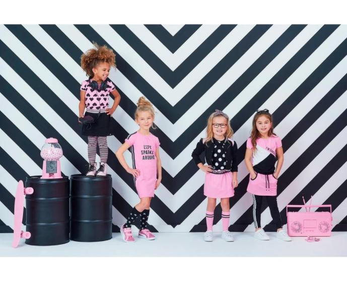 a26c7615b48 jurk Lux | Kids - Jurken, Kleding en Meisjes jurken