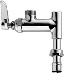 t s brass b 0155 lnez faucet