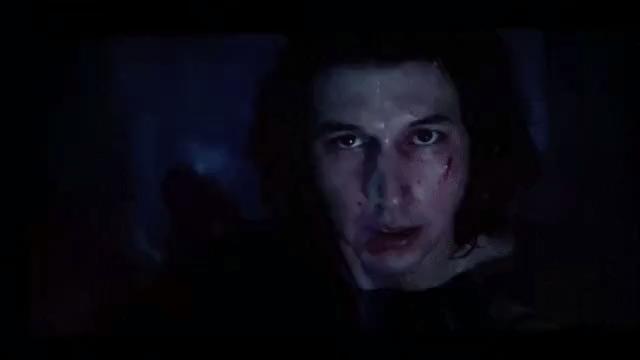 Aufstieg Ben Der Des Skywalkerclips Solo Ben Solo The Rise Of Skywalker Clip Ben Solo Wahrend Seiner Force Ren Star Wars Star Wars Memes Star Wars