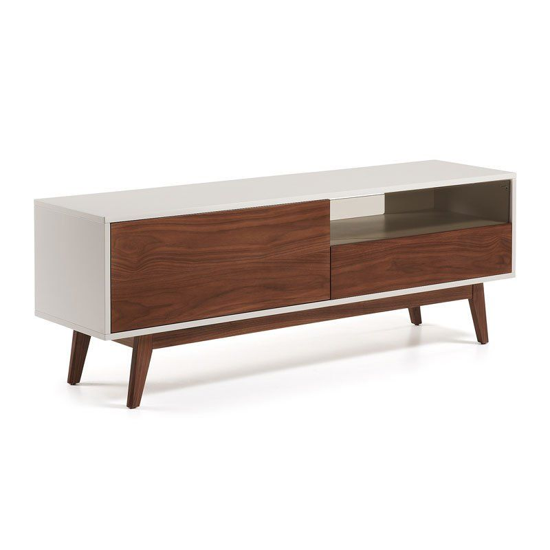 retro tv-meubel laforma nut | a&a living | pinterest | interior