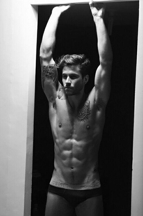 Hot ink! <3 #tattoos #tattoo