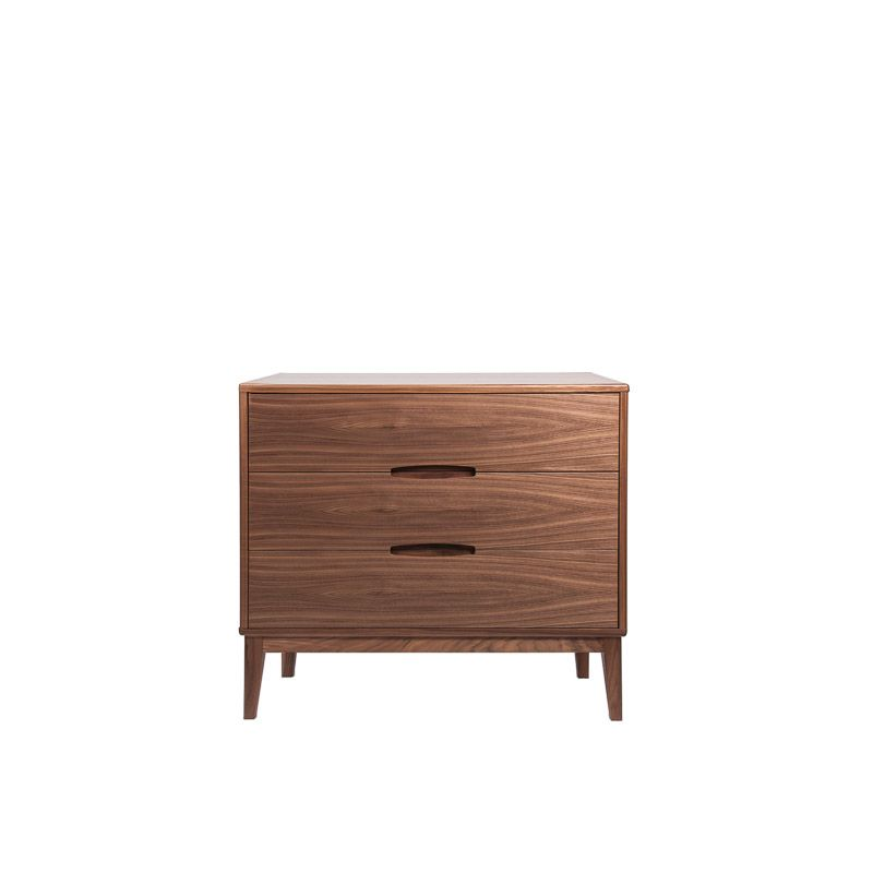 Leila single dresser ZZZZZZZ Pinterest Simple Products and