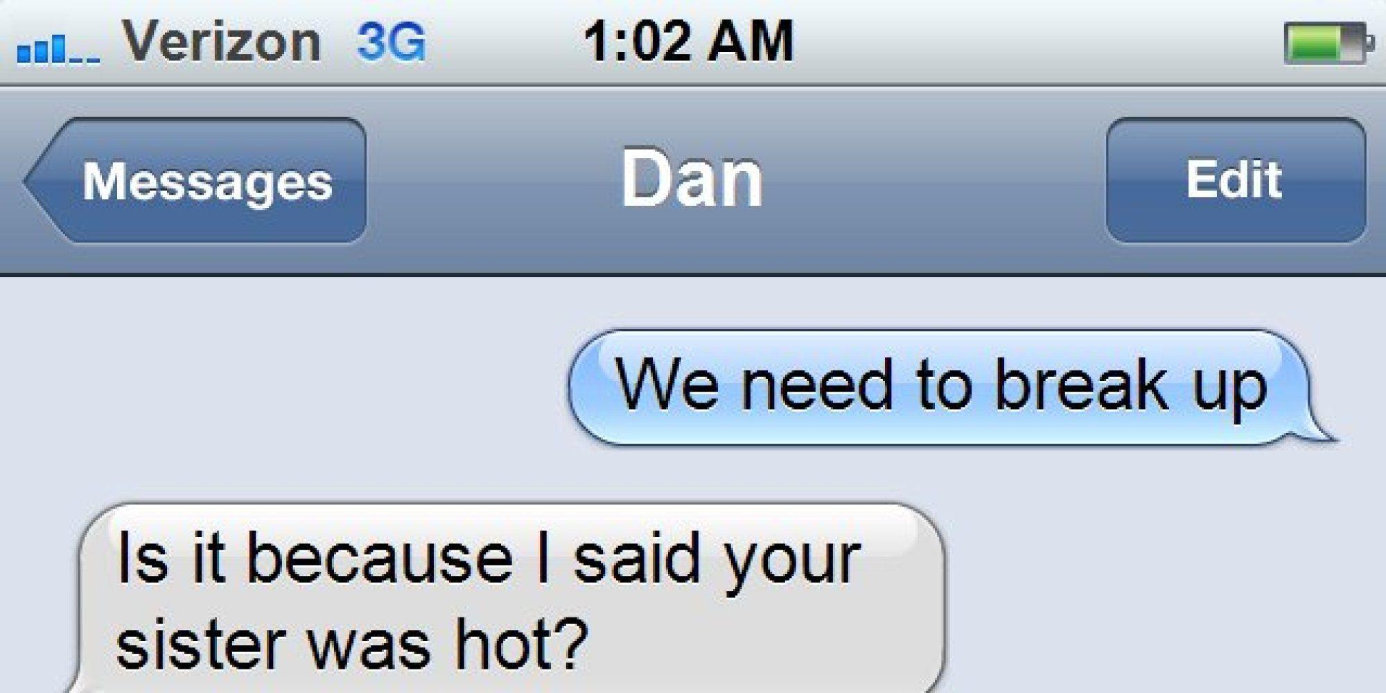 pounding-funny-break-up-text-fails-king-sex