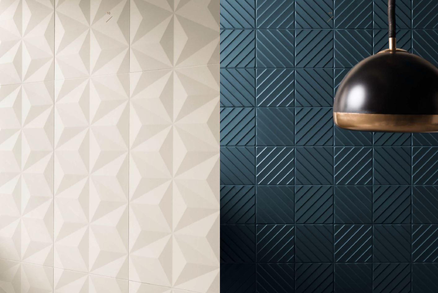 marca-corona-4d-white-5 | Marca Corona 1741 Ceramica | Pinterest ...