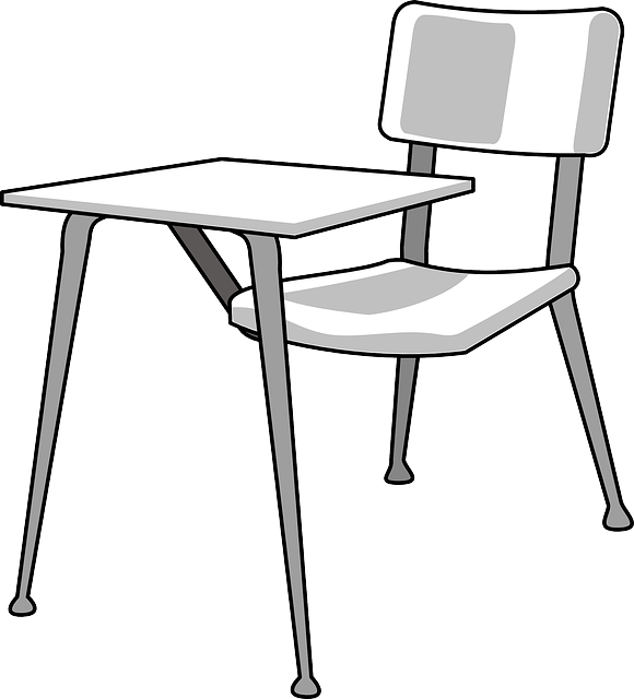 J Jenkins Teaching Thoughts Adding A Little Spice To Classrooms School Desks Ceiling Design Bedroom Teaching Clipart