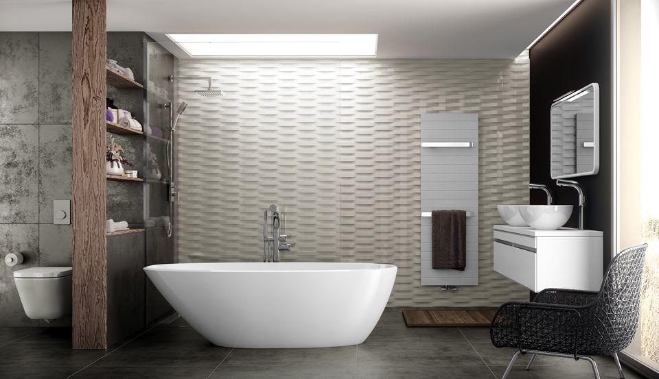 Freestanding baths, Bathroom Inspiration, Luxury bathrooms (UK