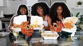 The TRUTH about being BLACK INFLUENCERS| Seafood Boil Mukbang - YouTube #seafood...,  #Black ... #seafoodboil The TRUTH about being BLACK INFLUENCERS| Seafood Boil Mukbang - YouTube #seafood...,  #Black #Boil #INFLUENCERS #Mukbang #Seafood #seafoodmukbang #TRUTH #YouTube #seafoodboil The TRUTH about being BLACK INFLUENCERS| Seafood Boil Mukbang - YouTube #seafood...,  #Black ... #seafoodboil The TRUTH about being BLACK INFLUENCERS| Seafood Boil Mukbang - YouTube #seafood...,  #Black #Boil #INFLU