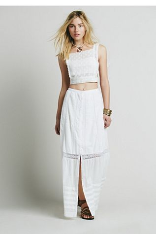 Candela Alice Buttondown Maxi  http://www.shopstyle.com/action/loadRetailerProductPage?id=470875506&pid=uid3601-7931801-85  #fashion #style #beauty #hair #makeup #accessories #clothes #shoes #jewelry #jewellery #fashiontrends #love #like #winter #winterclothes #winteraccessories #winterfashion #winterstyle #winteroutfits #winteroutfitideas #outfit #outfitideas #outfitidea #ootd #outfitoftheday #outfitinspiration #croptop #maxiskirt #bohemianoutfit