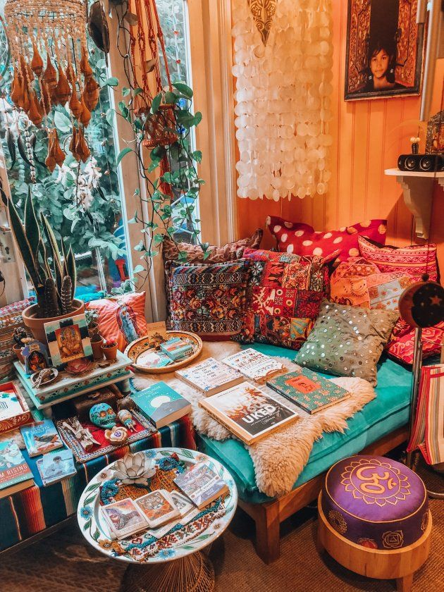 Bohemian abode inspiration also new stylish home decor and design ideas bedroom furniture rh pinterest