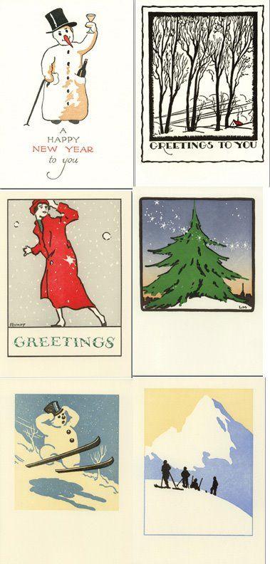 Saturn Press Letterpress Cards Cards Letterpress Printing