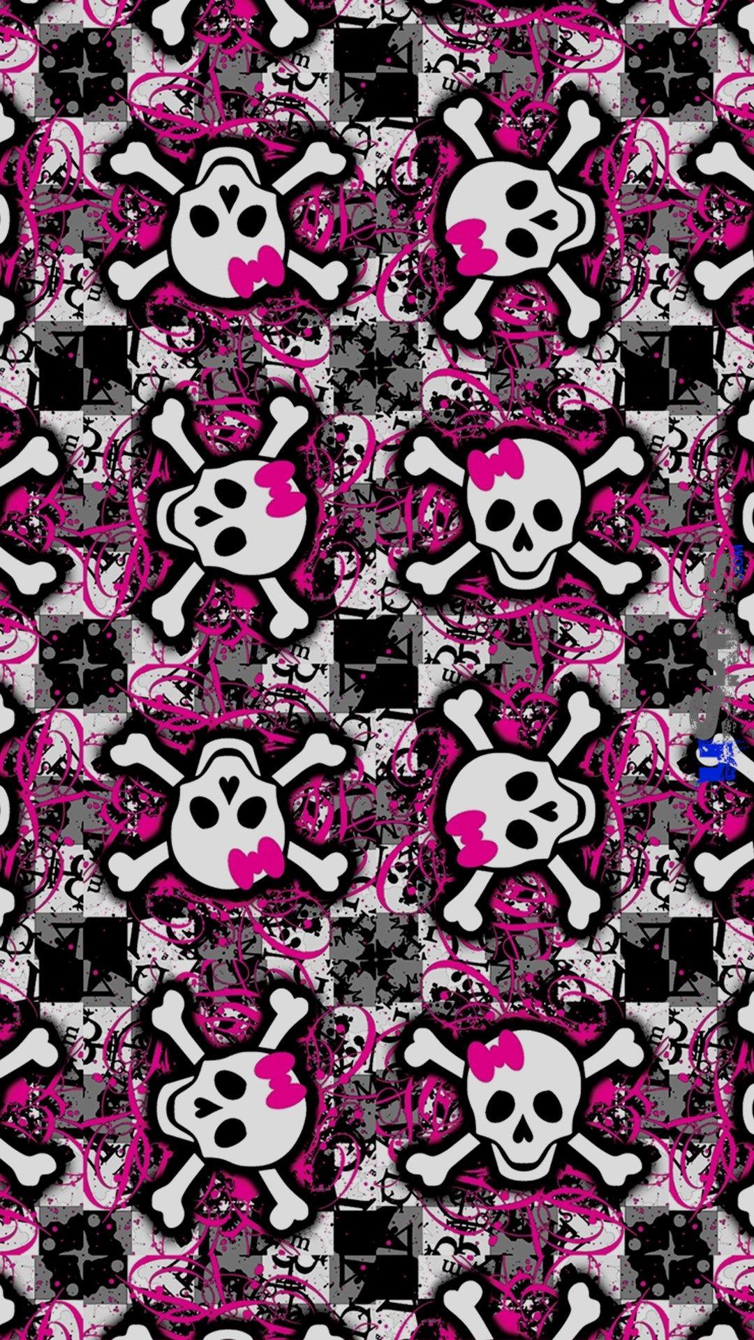 Image results for girly skull girly skulls pinterest girly image results for girly skull voltagebd Choice Image