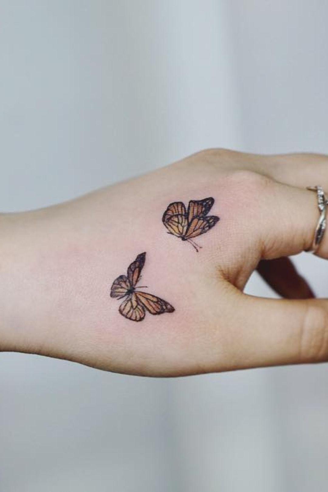 Photo of 67 mini tatuagens super fofas –   – #fofas #Mini #super #tatuagens