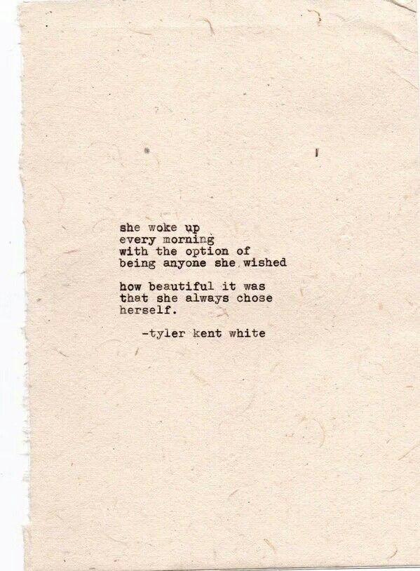 how beautiful it was... #quotes #tylerkentwhite #quotesbytylerkentwhite #howbeutiful #life #positive