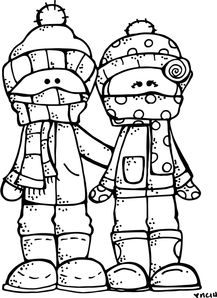 Coloring Rocks Coloring Pages Winter Coloring Books Coloring Pages