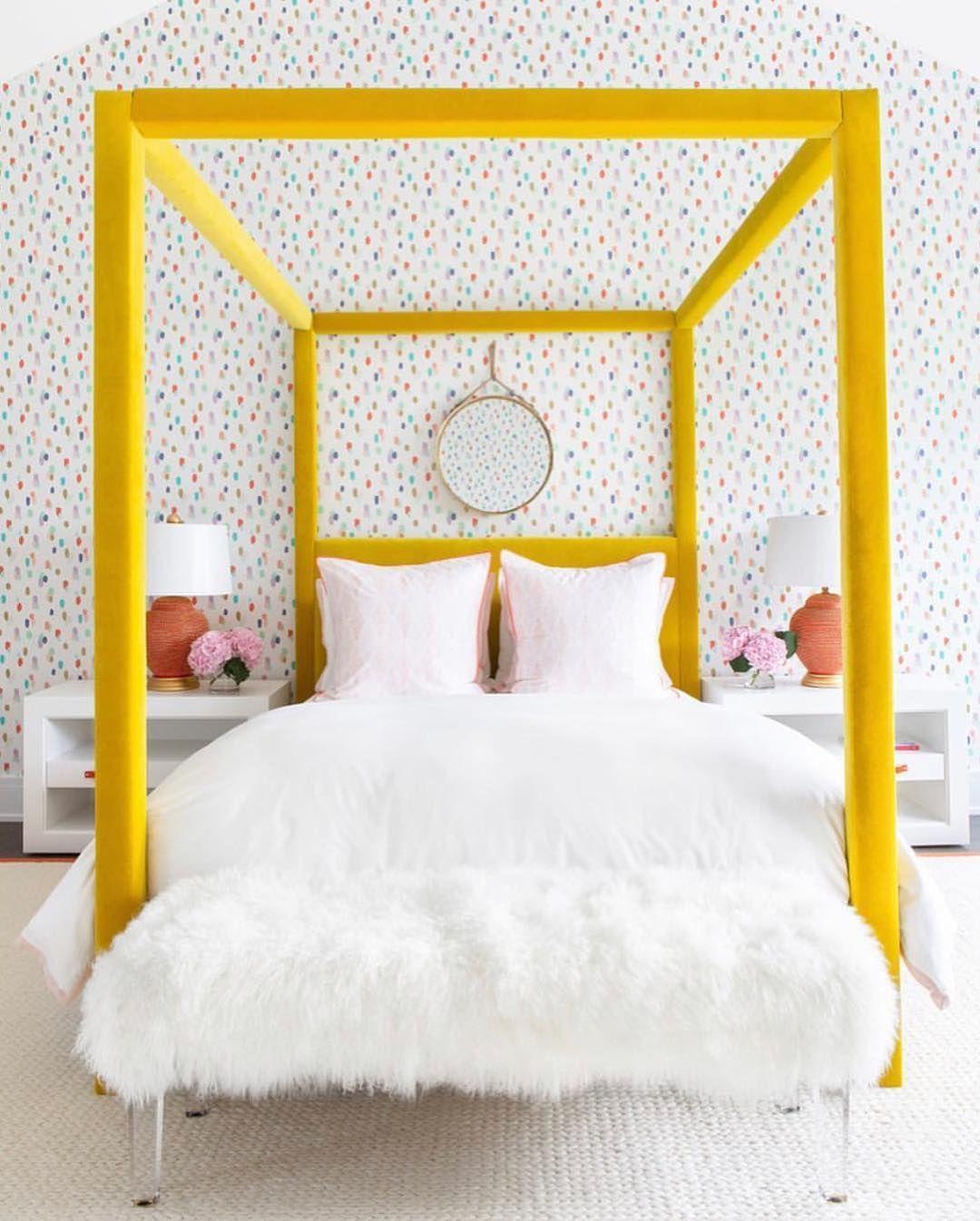 Unbelievable 11 Beegcom Best Furniture Selling App, Racing Art Home Decor #estilo #christmasspirit #homedecorloversfamilytangerang