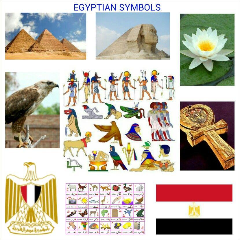 Egyptian cultural symbols pyramids 138 pyramids as of