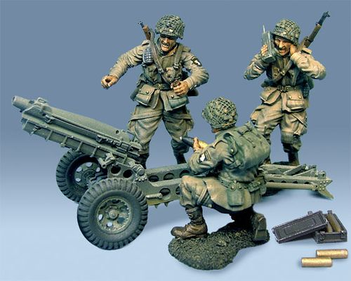toy soldiers 1    http://www.pinterest.com/lasertagparty