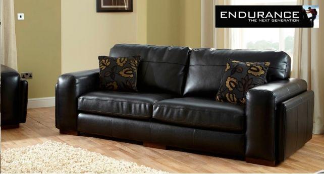 Endurance Enternity Natural Leather Sofa Sofa Leather Shannon Sofas Sofa 3 Seater Sofa Natural Leather Sofas