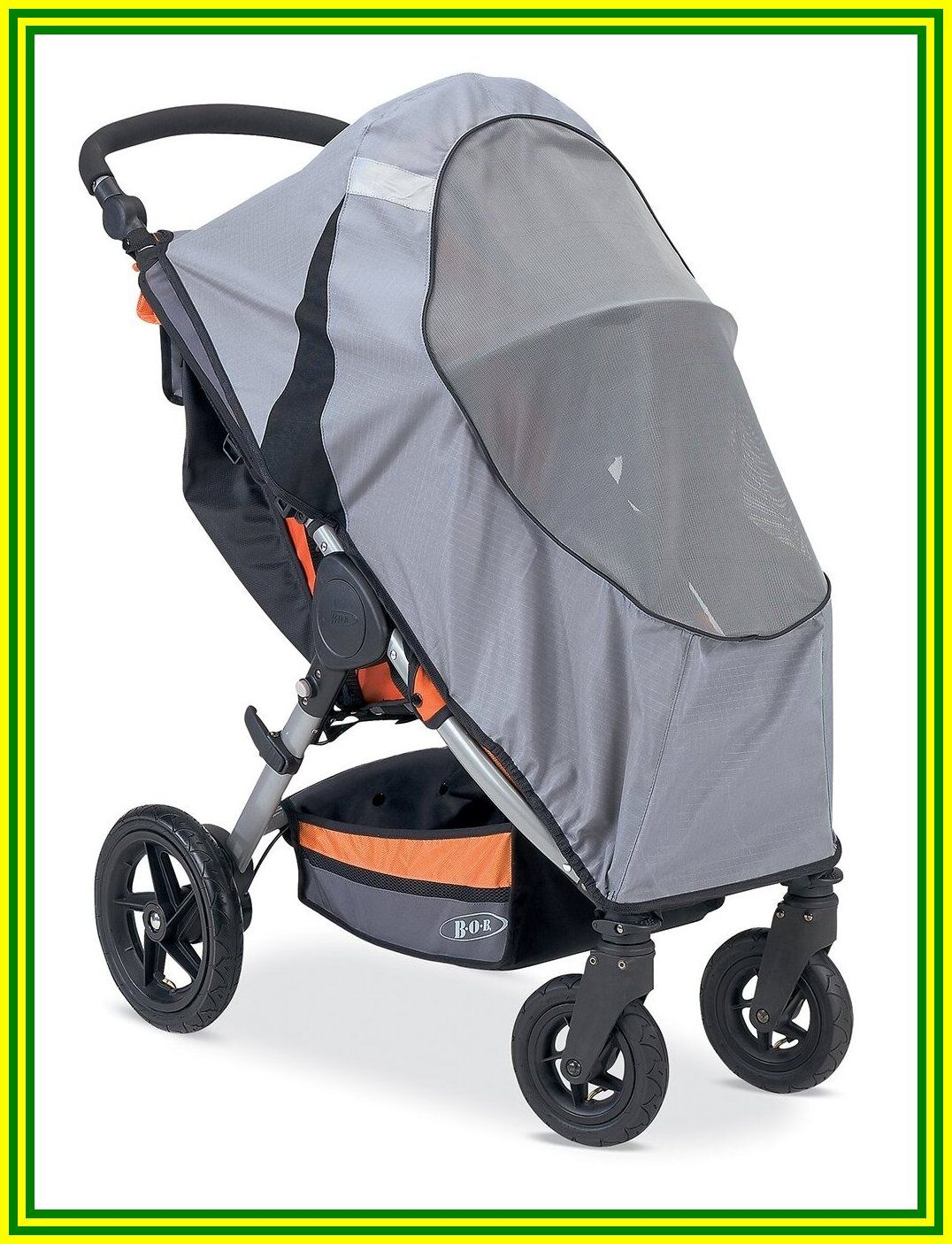 72 reference of bob stroller accessories toddler stand in