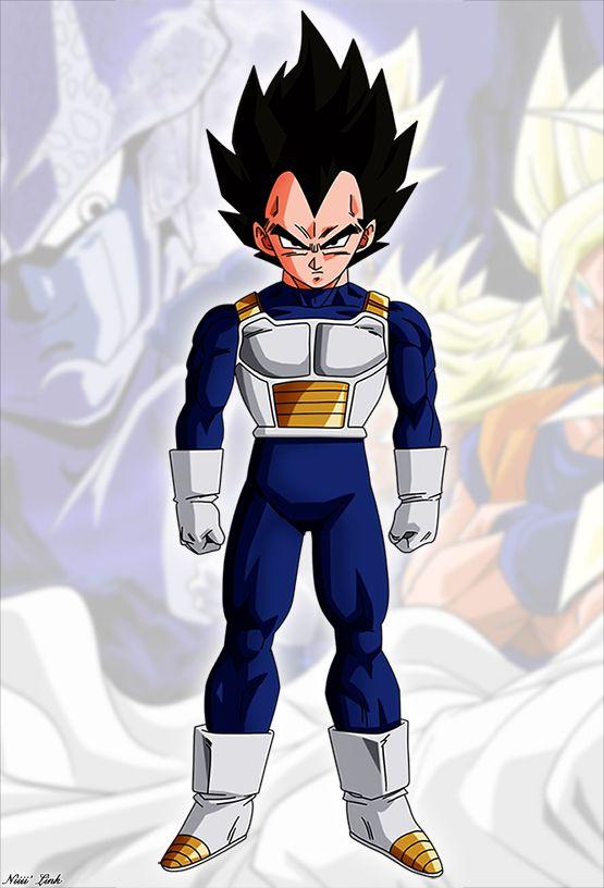 Vegeta Saiyan Armor Saiyan Armor Vegeta Dragon Ball Vegeta is one of the most iconic manga characters of all time. vegeta saiyan armor saiyan armor