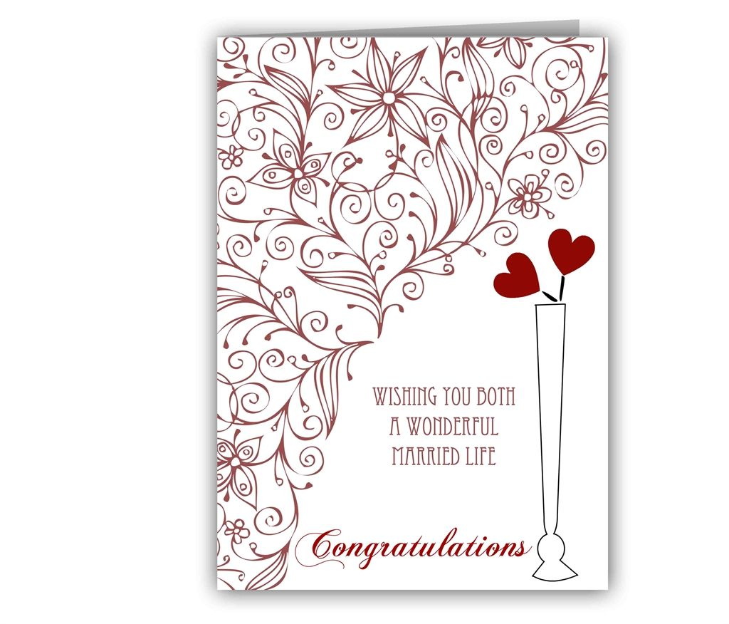 Granddaughter Birthday Cards Wedding Dad Daughter Card Special Wishes P