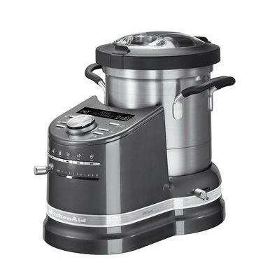 robot da cucina: cosa sono e cosa fanno #centrifuga, #frullatore ... - Robo Da Cucina