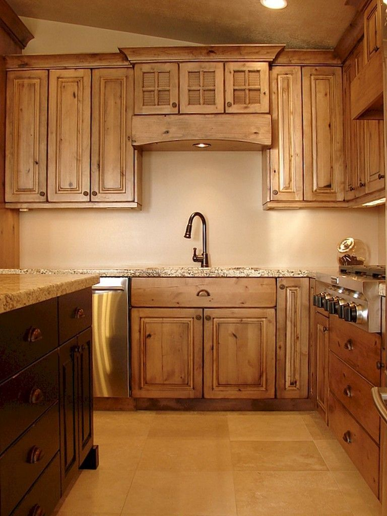 20 Ornaments For Rustic Kitchen Idea Cozy Atmosphere Rustic