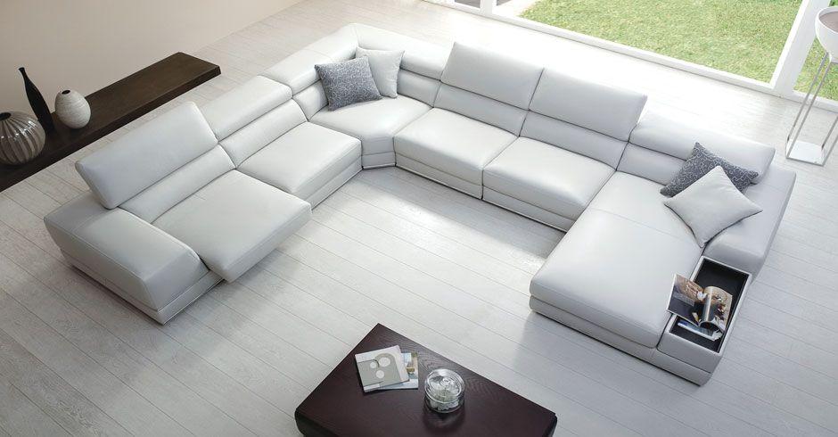 Trend Designs Lounge Wohnen Einrichten Und Wohnen