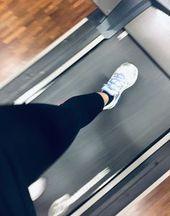🧘♂🧘♀Klicke und folge #fitterus, um dich von College Fitness inspirieren zu lassen ... - #College #...